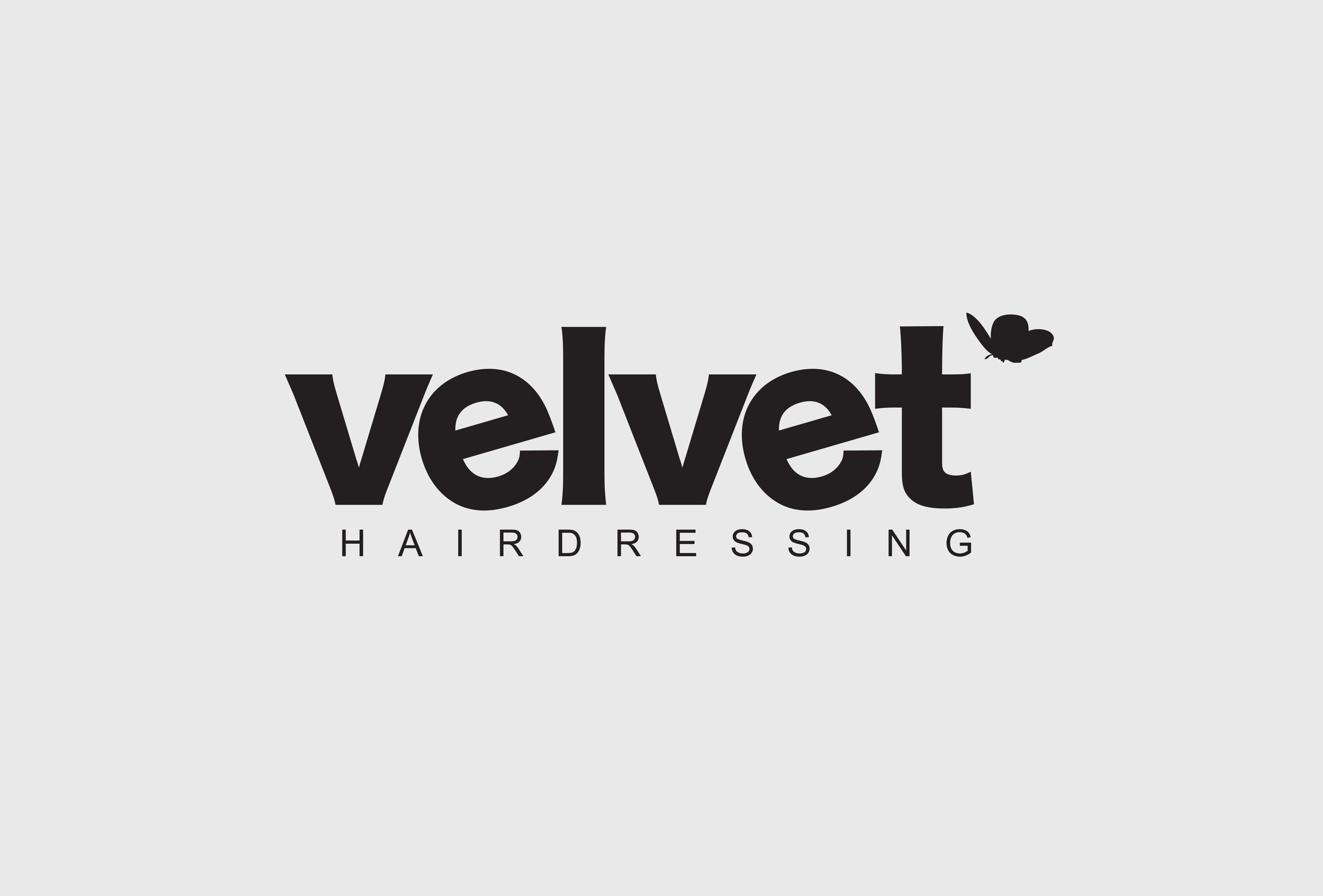 Velvet-Logo-Mock-up.jpg