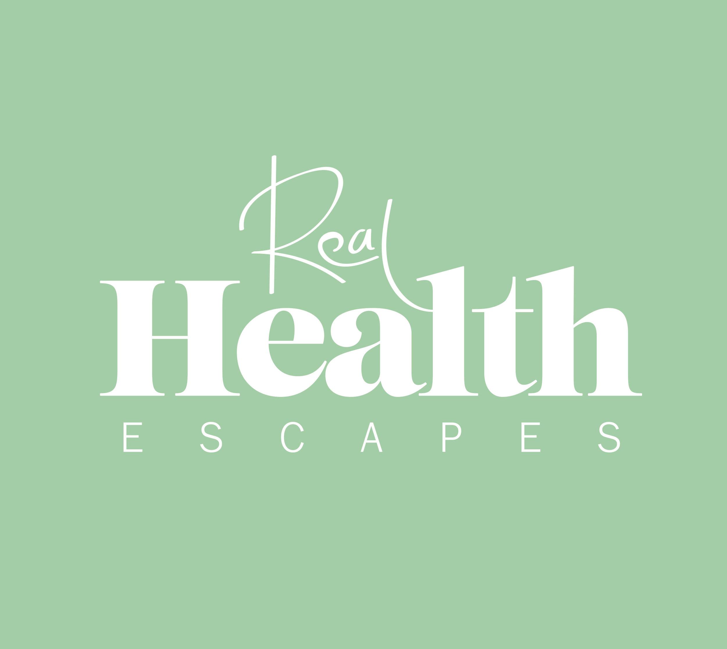 Real-Health-logo.jpg