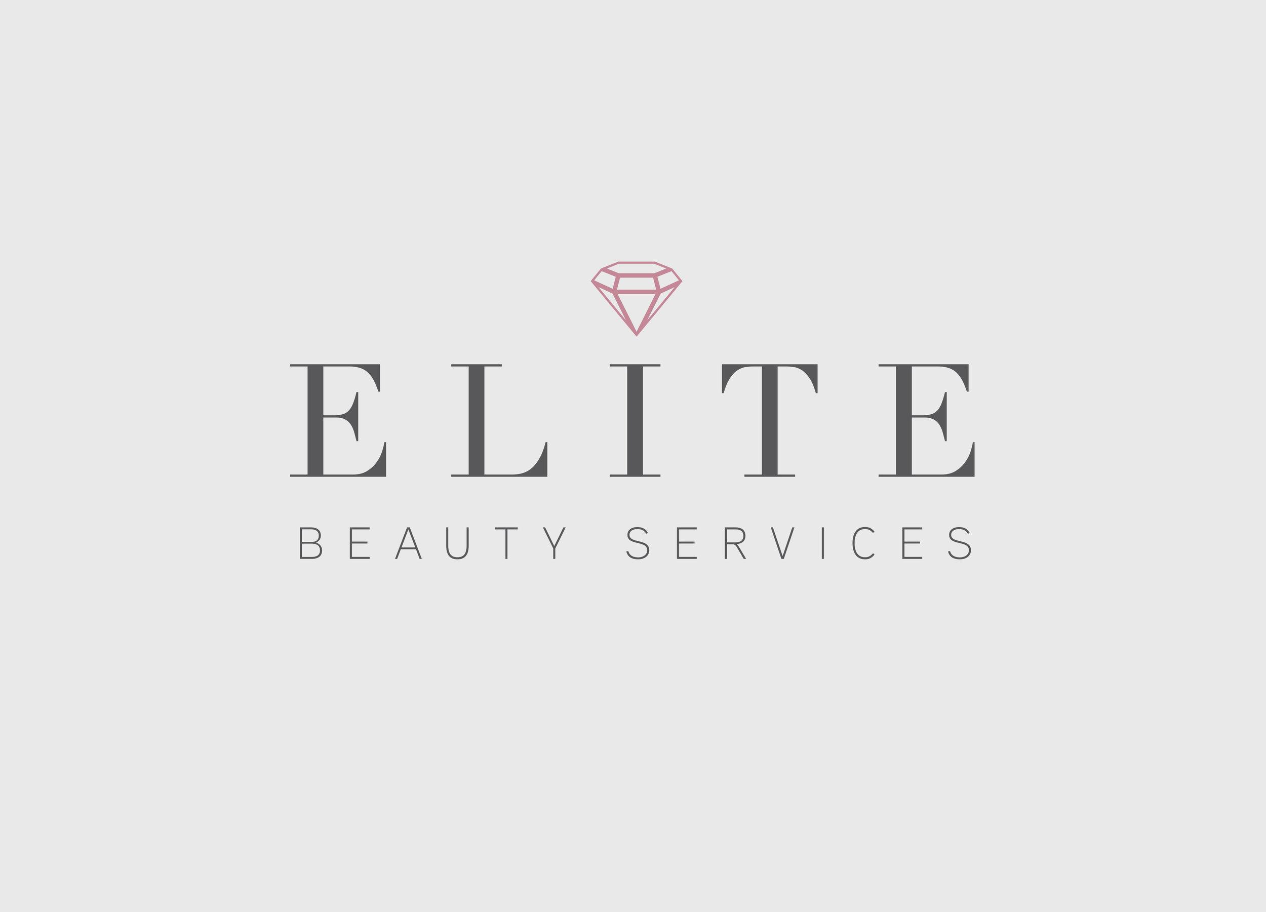 Elite-Beauty-Stationary-logo.jpg