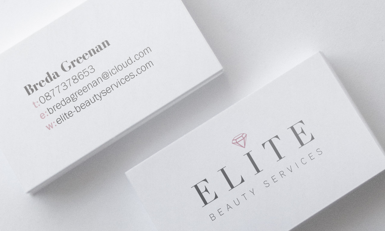 Elite-Card-mockup.jpg