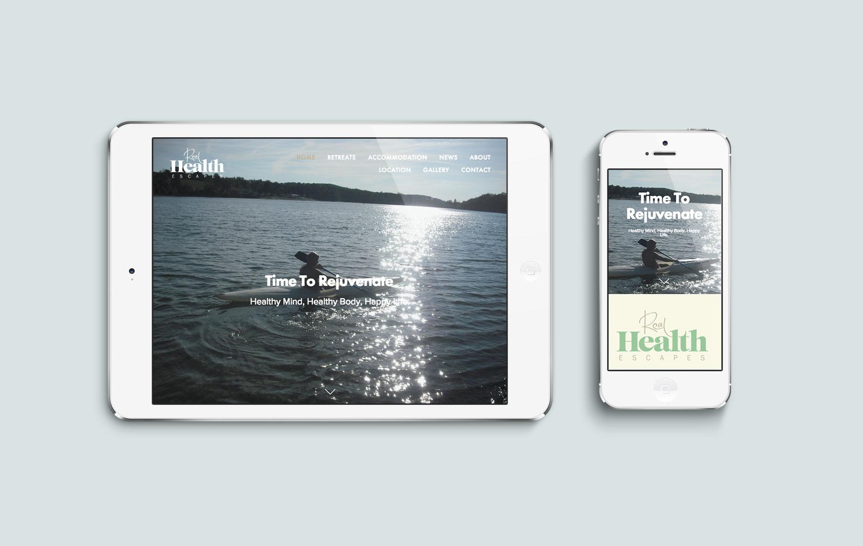 Real-Health-ipadiphone.jpg