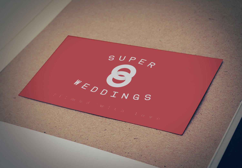 super8-card.jpg