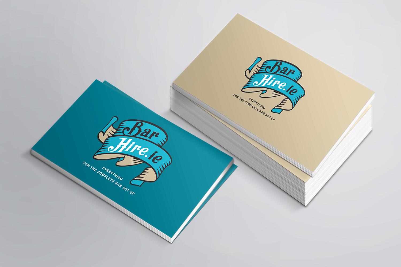 barhire-business-card-mockup.jpg