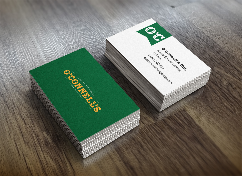O'Connells-Business-Card-Mock-Up.jpg