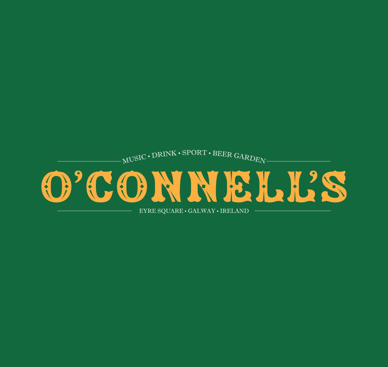 O'connells-logo.jpg