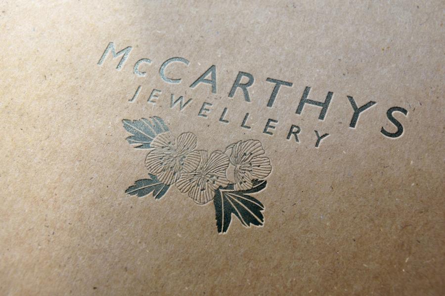 Bad Dog McCarthy Jewellers.jpg