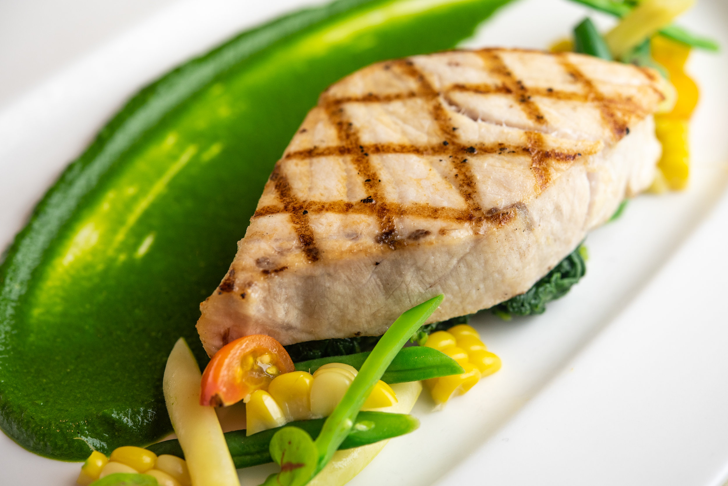 2018 - Greenmarket Tasting - WEB RES-8.jpg