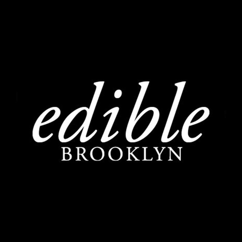 Edible Brooklyn TILE.jpg