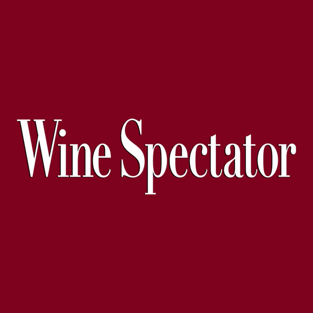 Wine Spectator TILE.jpg