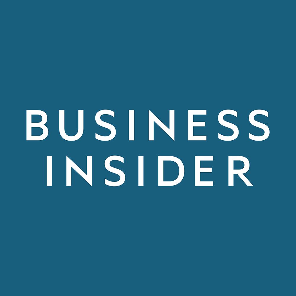 Business Insider TILE.jpg