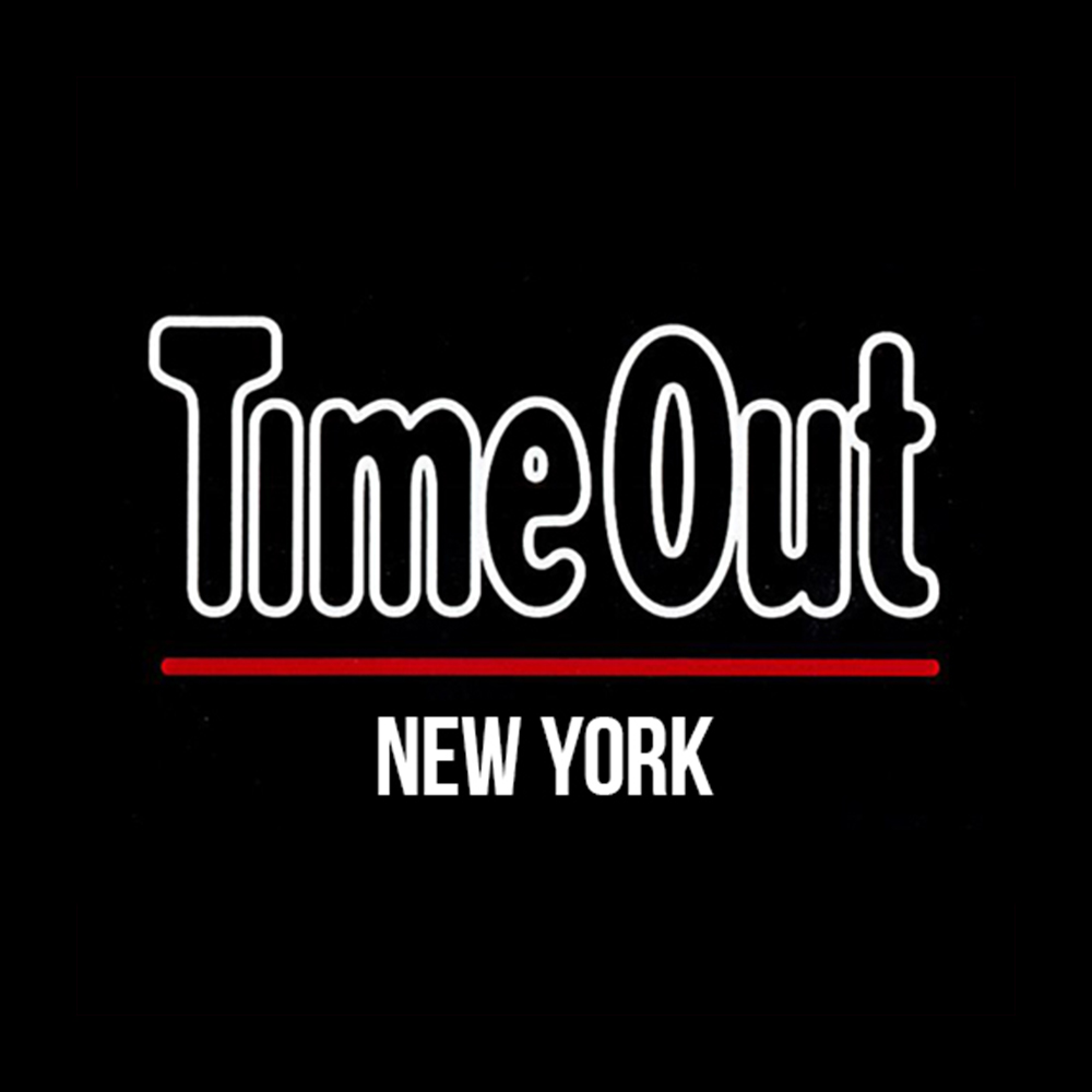 Time Out TILE.jpg