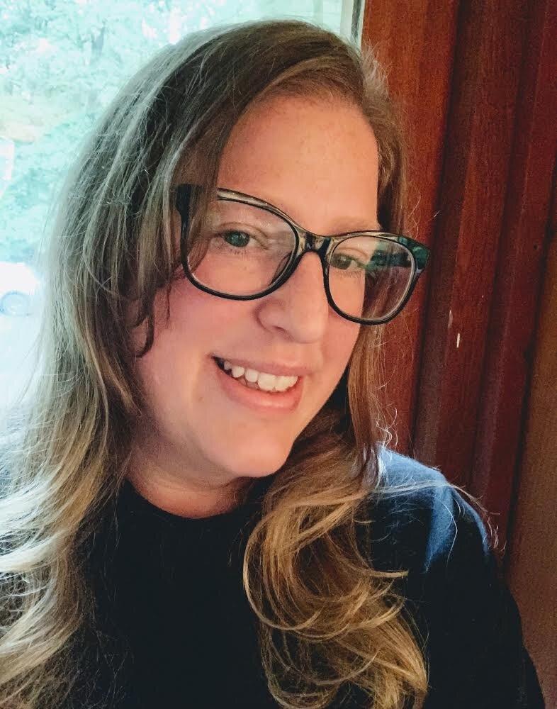 Sarah Levy Bio.jpg
