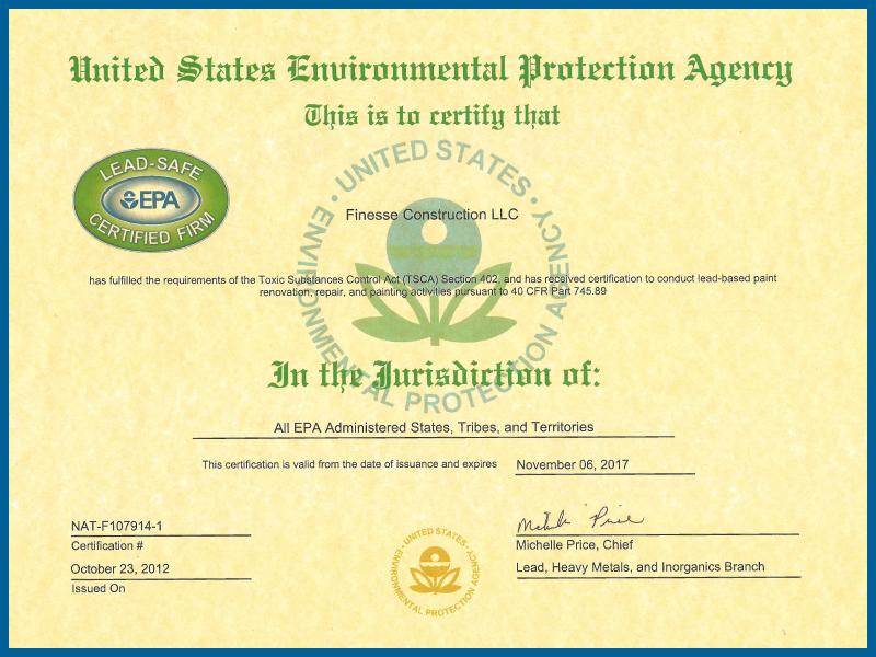 C EPA-01.png
