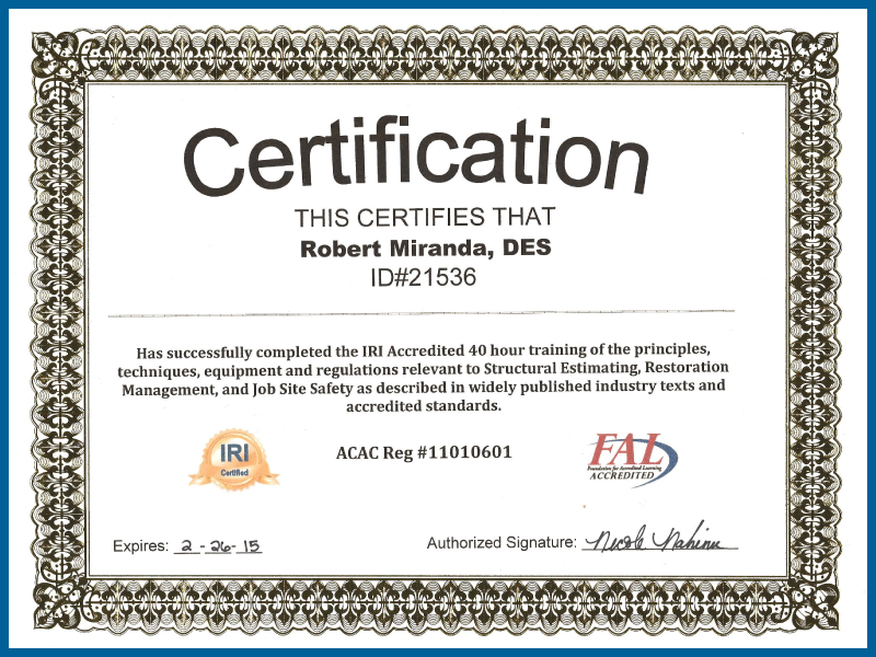 F DES Certificate-01.png