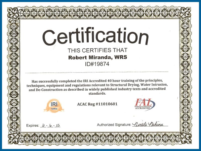 H WRS Certificate-01.png