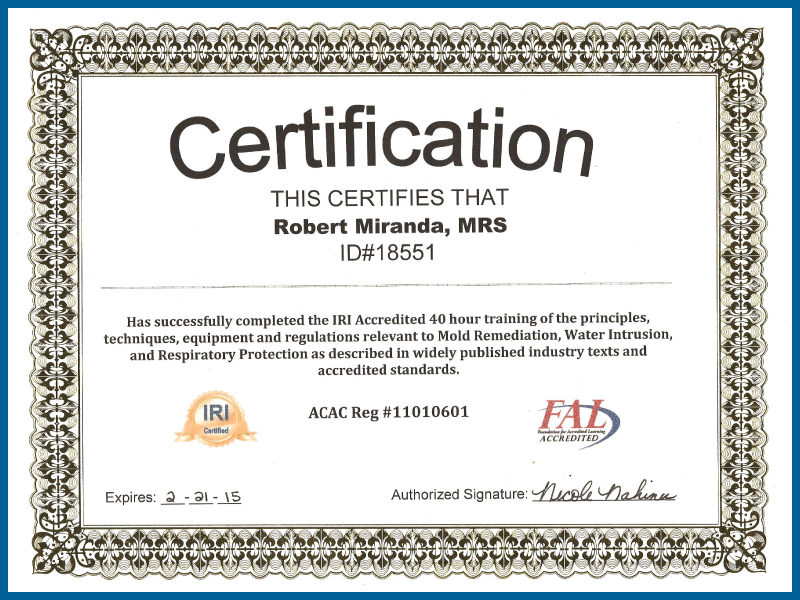 G MRS Certificate-01.png