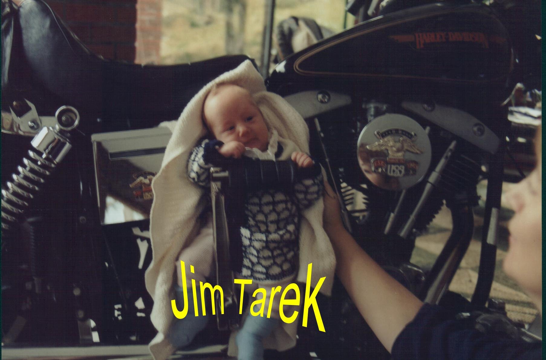Jim Tarek.JPG