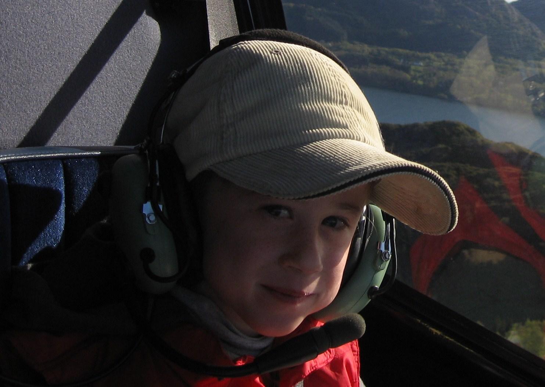 pilot 7.JPG