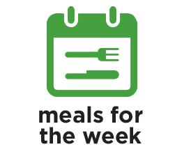 Mealsforweek.jpg