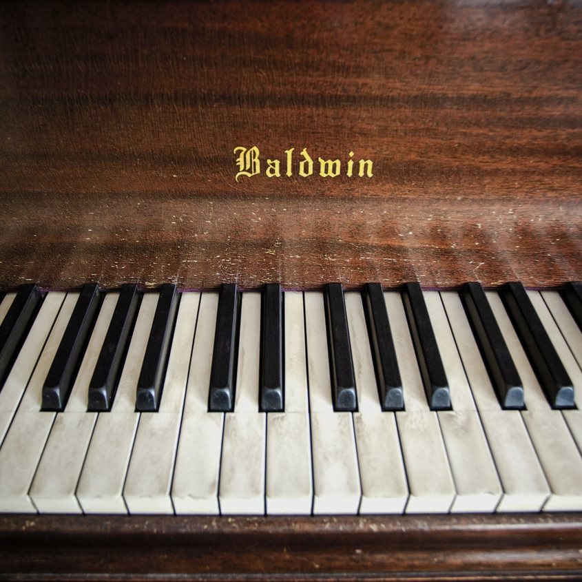 Congdon_Piano.jpeg