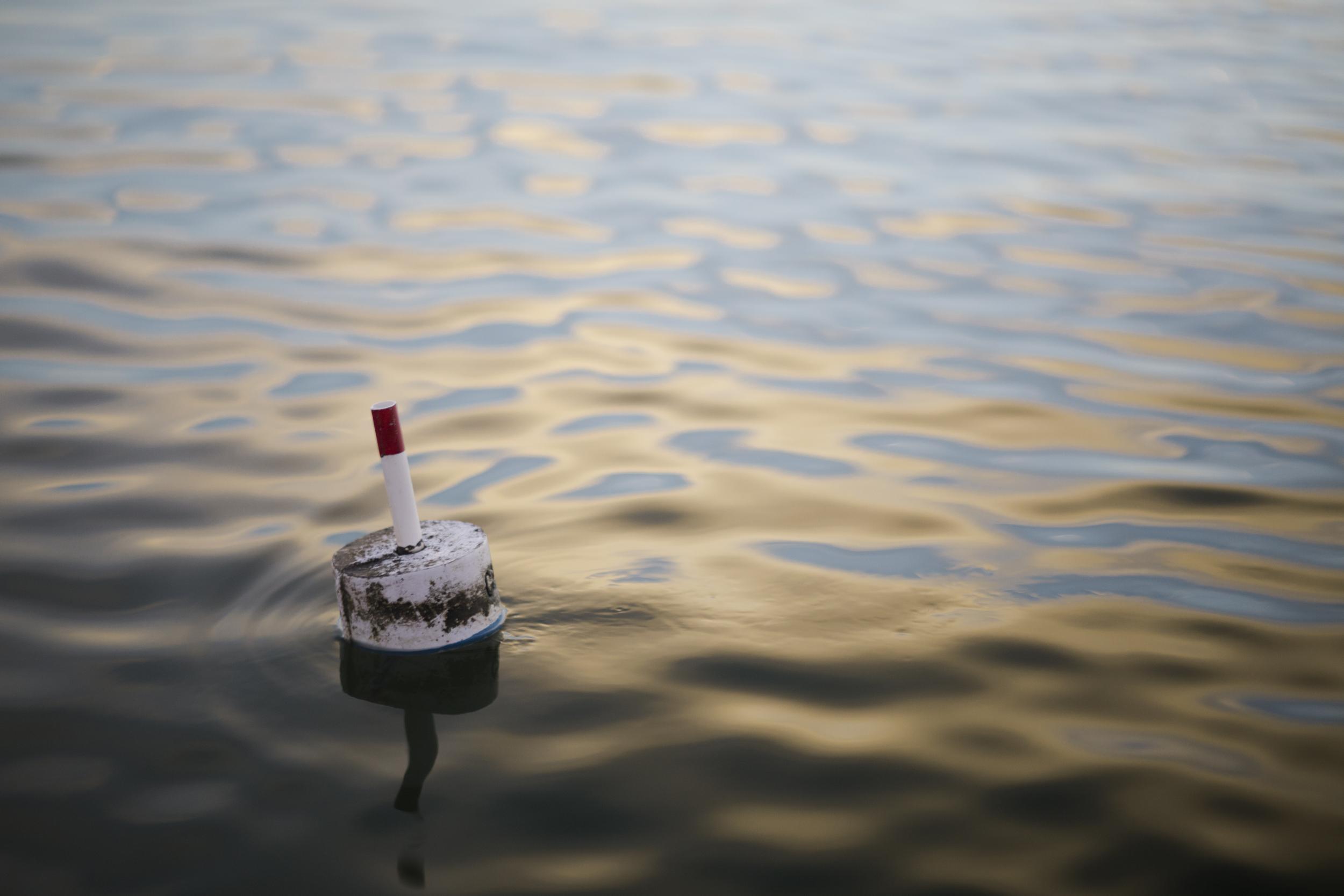 Buoy_Water_1Z1A0264.jpg