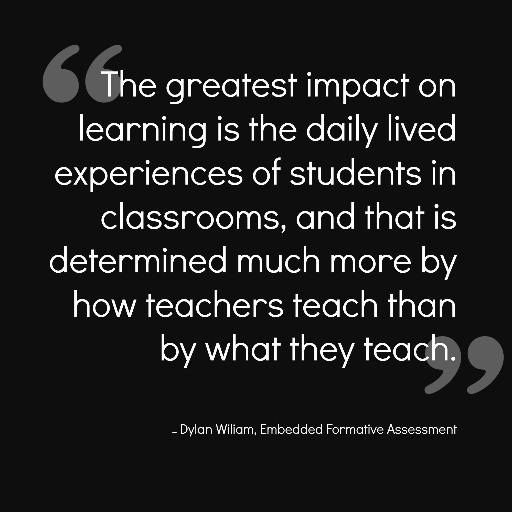 greatest-impact-on-learning (1).jpg