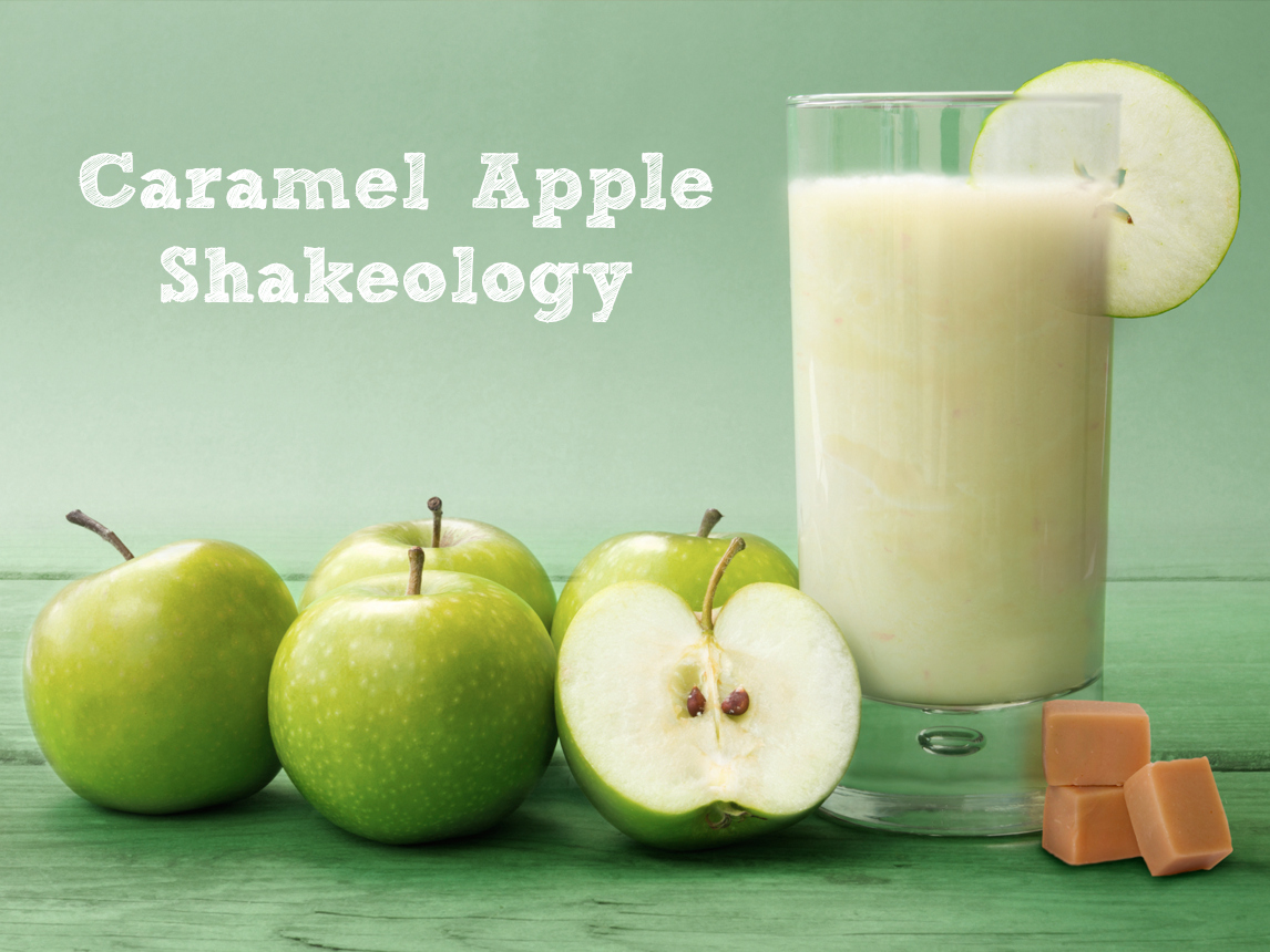Caramel Apple Shakeology.jpg