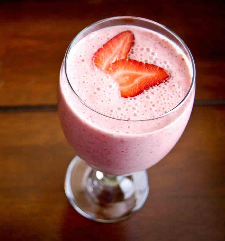 Strawberry-Shake.jpg