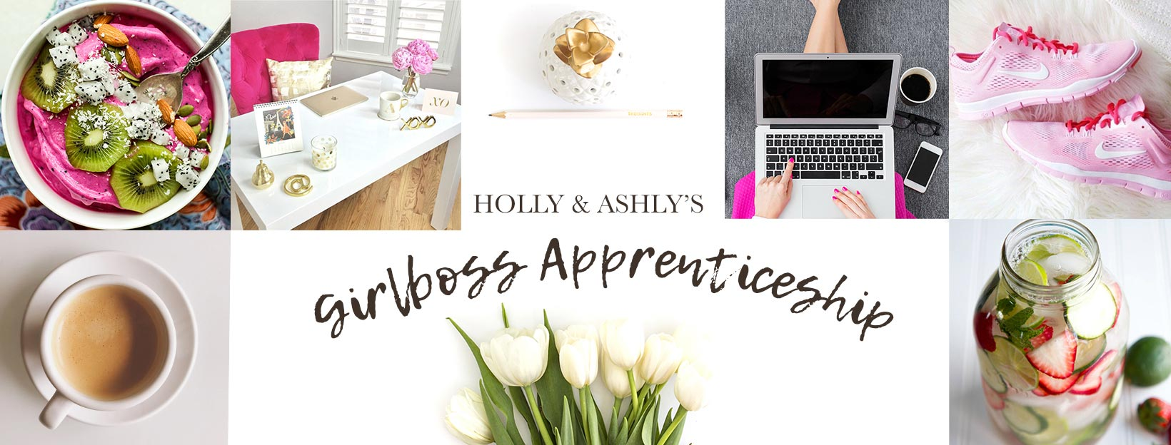 girlboss-apprenticeship-holly-ashly.jpg