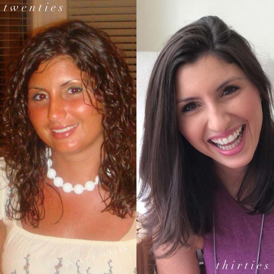 ashly-locklin-my-twenties-vs-my-thirties.jpg