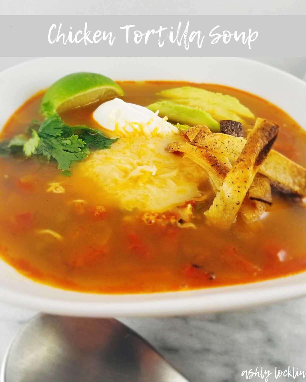 ashly-locklin-chicken-tortilla-soup.jpg