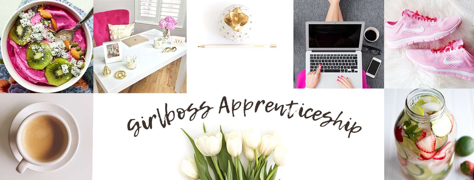girlboss-apprenticeship-holly-ashly-v2.jpg