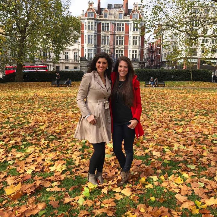 ashly-locklin-just-haning-with-my-business-bestie-in-london.jpg