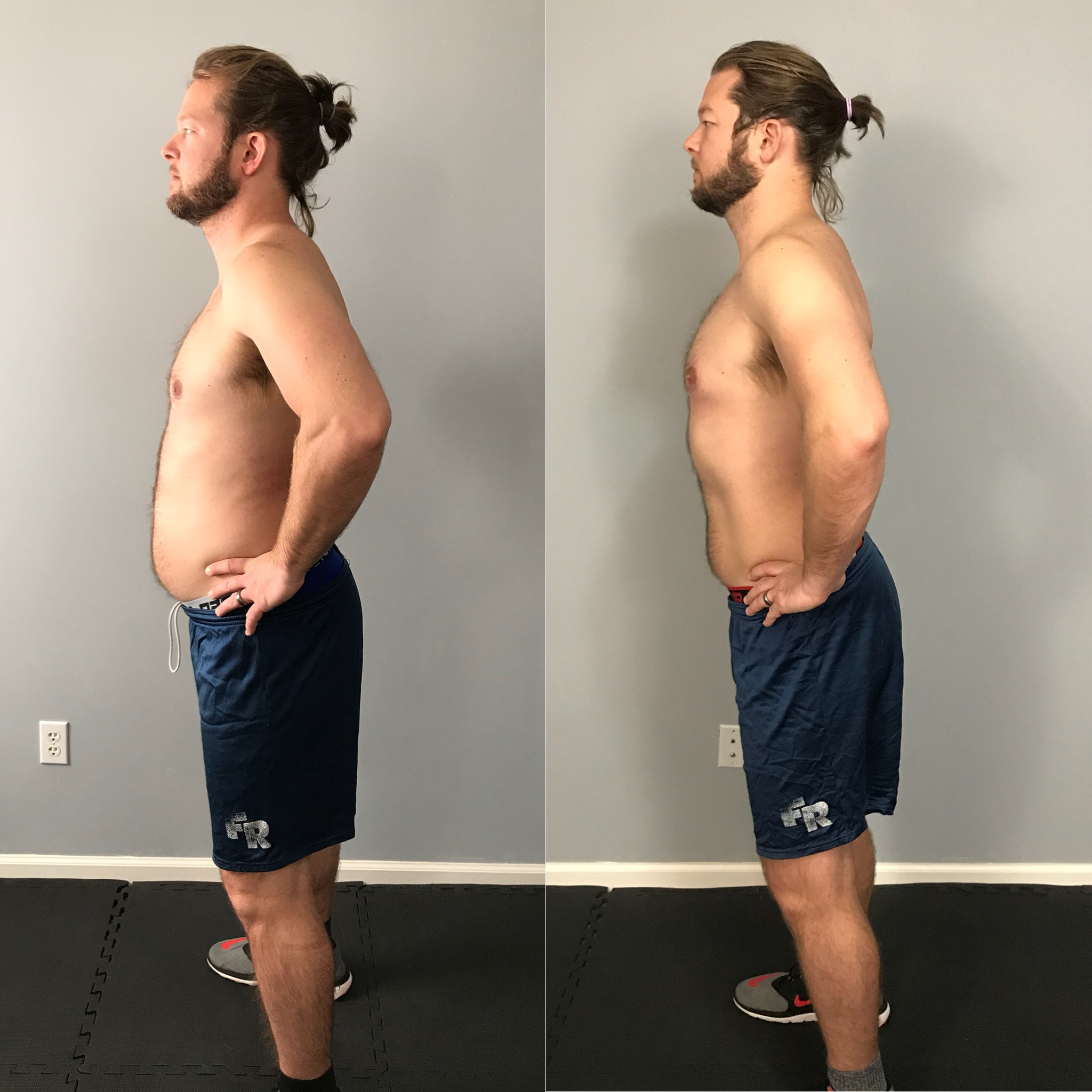 3_day_refresh_side_results