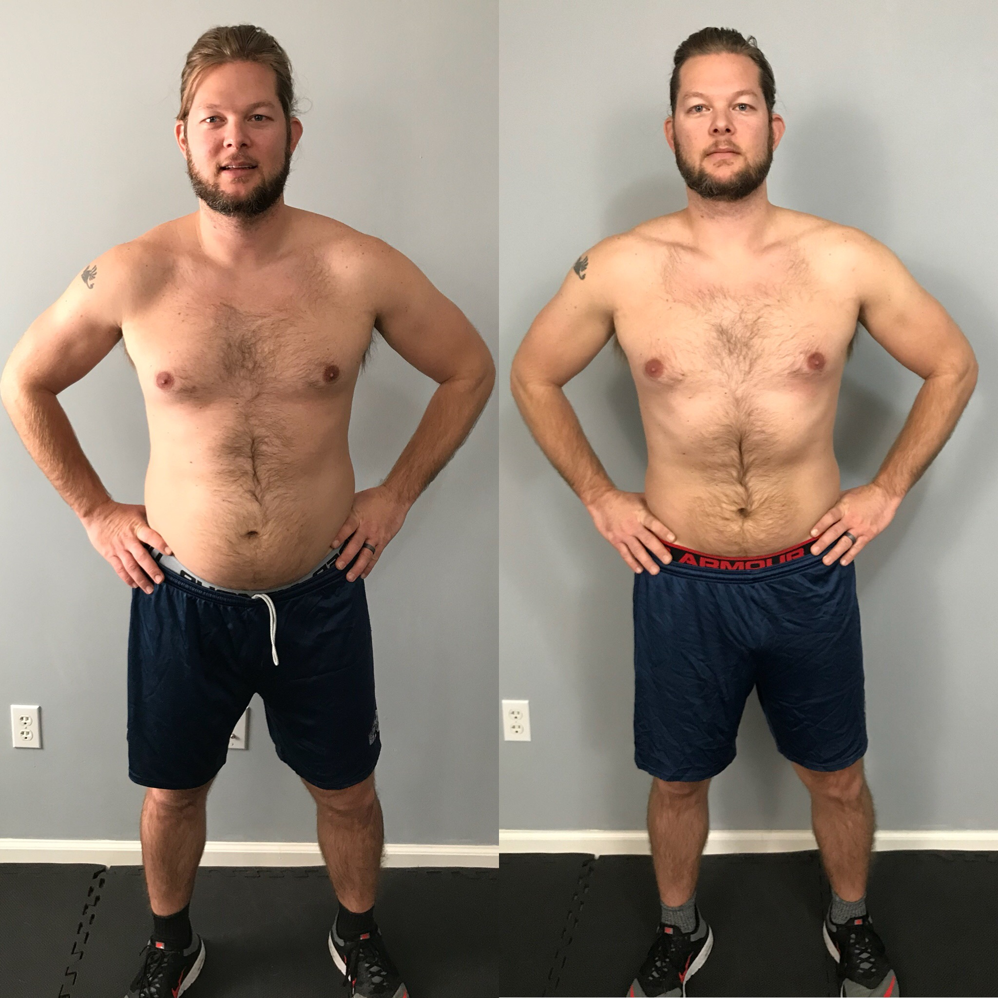 3_day_refresh_front_results