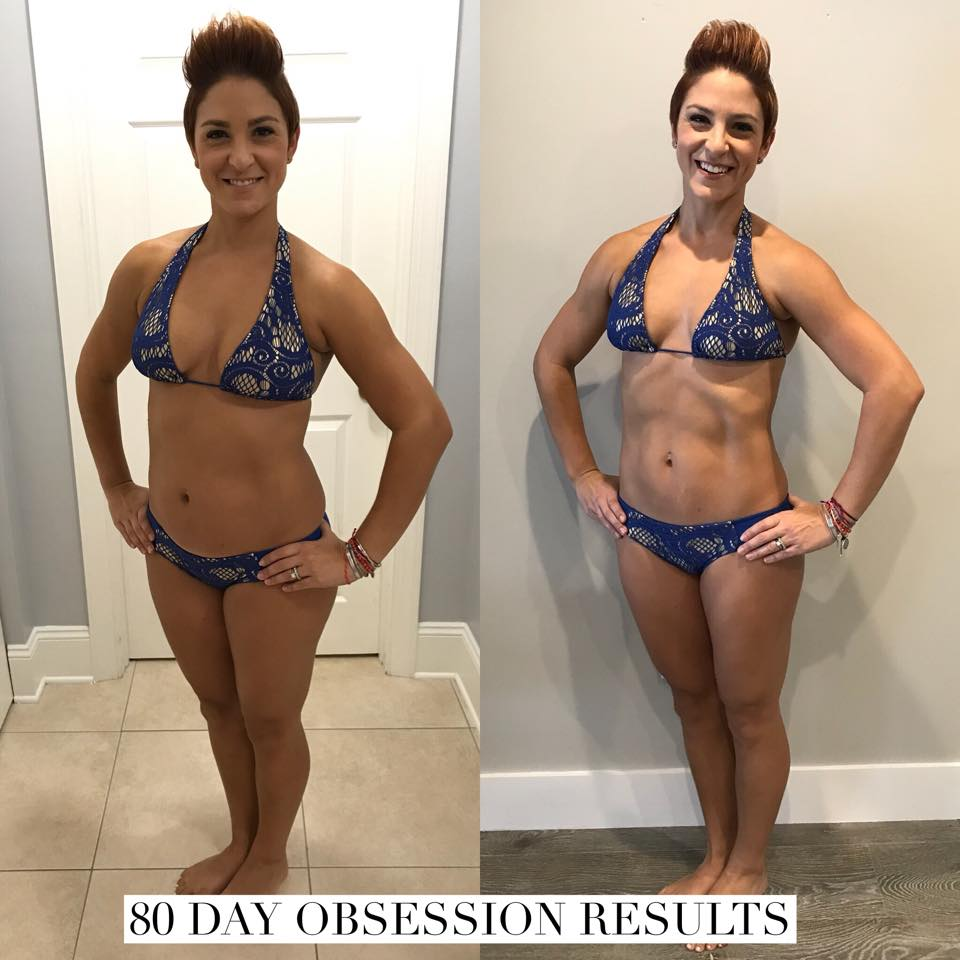 80-DAY-OBSESSION-RESULTS-6.jpg