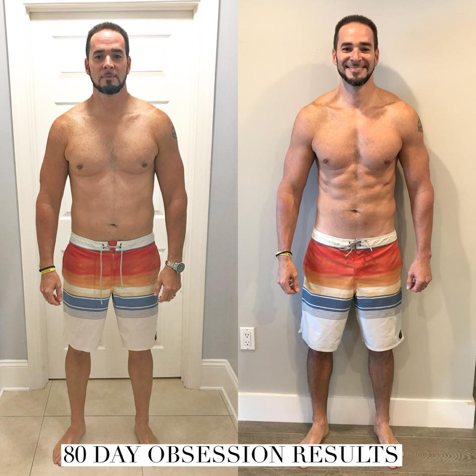 80-Day-Obsession-Results-Male-1.jpg