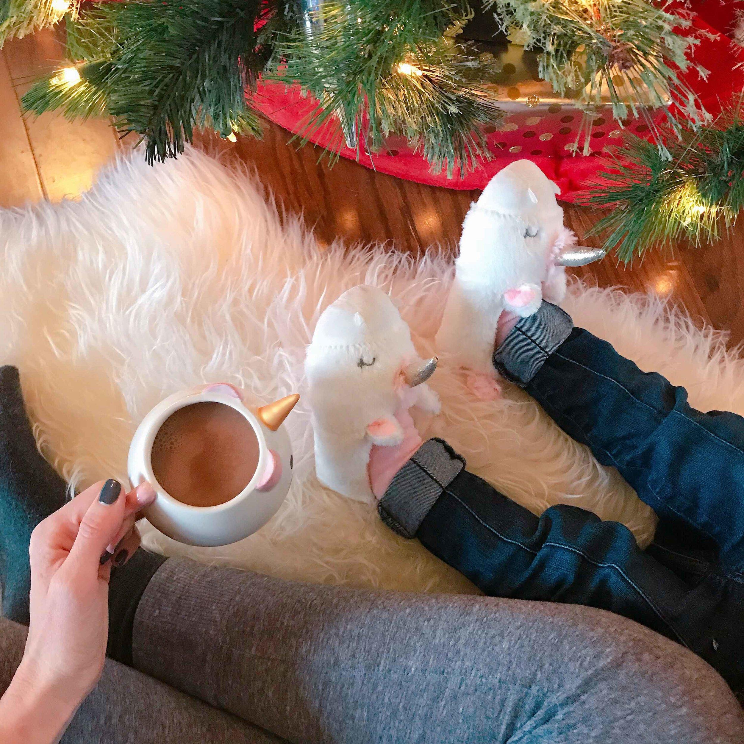 ashly-locklin-healthy-hot-chocolate-fuzzy-slippers.jpg