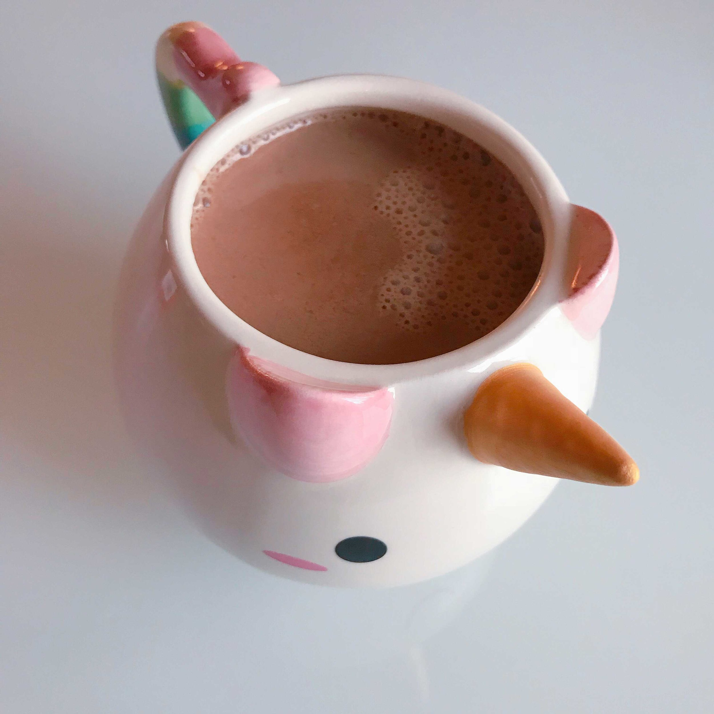 ashly-locklin-healthy-hot-chocolate-unicorn-mug-2.jpg
