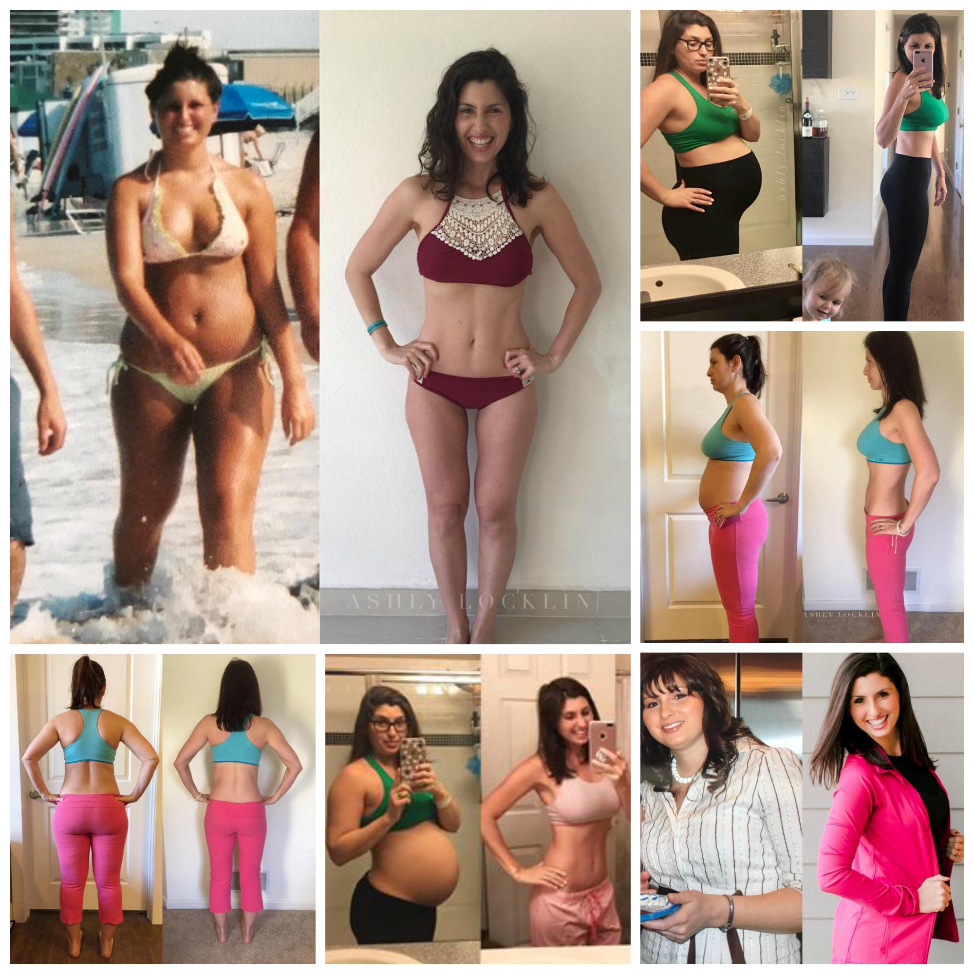 Ashly_Locklin_Transformation_Photos