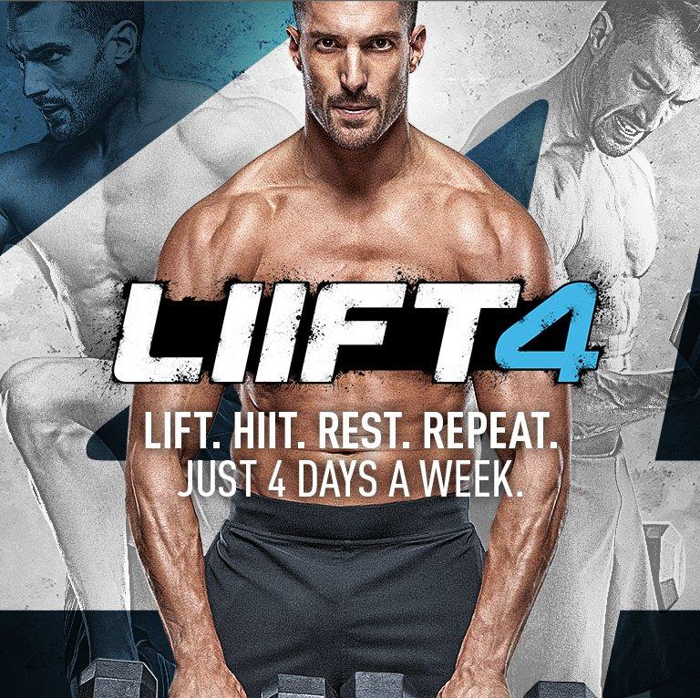 LIIFT4-JOEL.png