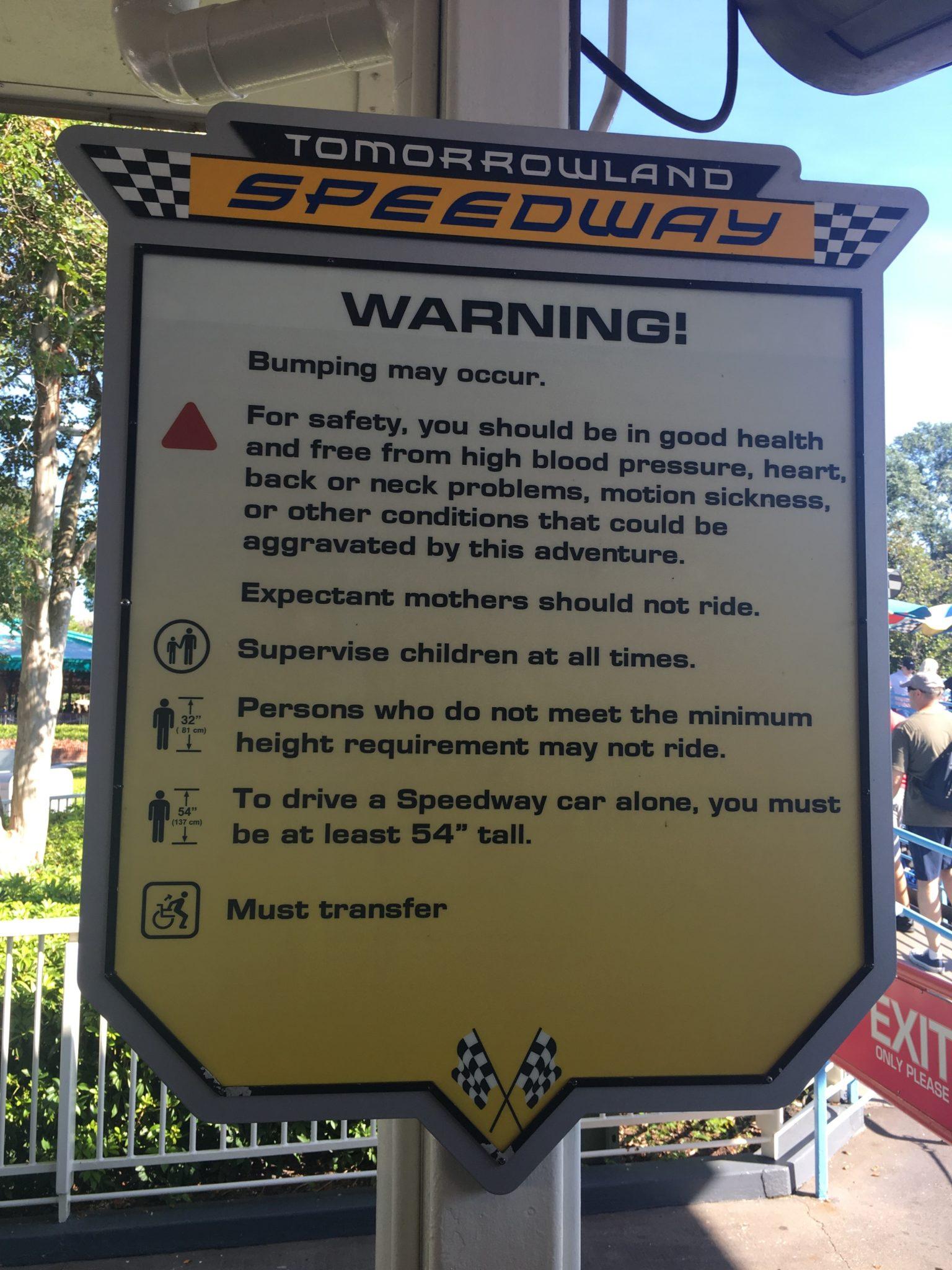 speedway-sign.jpg