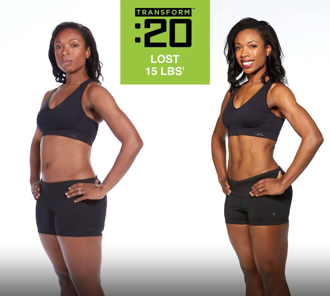 Jessica D T20.jpg