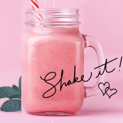 Shakeology-Ingredients.770-394x394.jpg