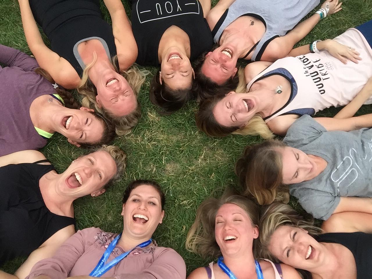 summit circle grass.jpg