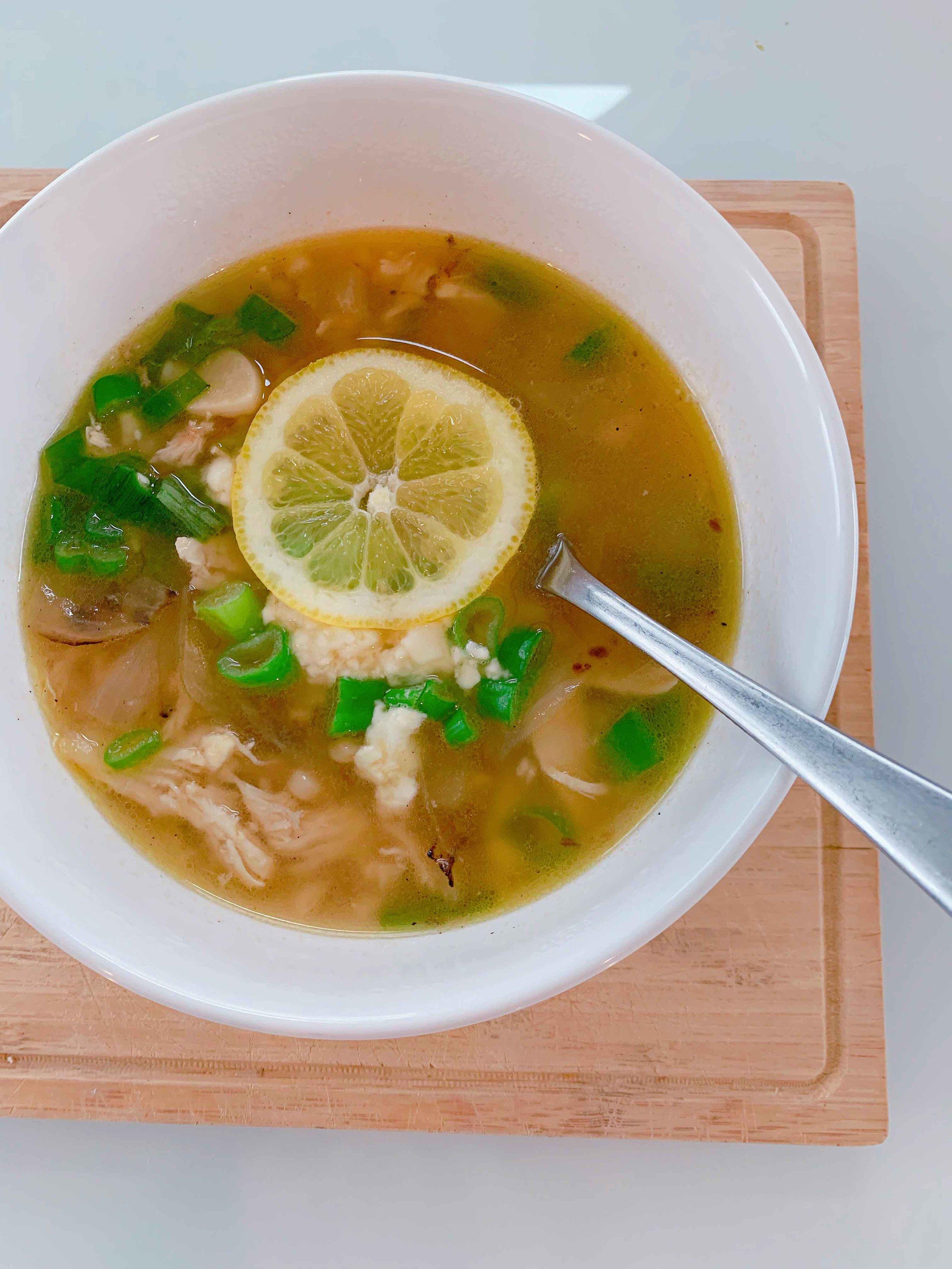 ashly-locklin-greek-lemon-chicken-soup.jpg