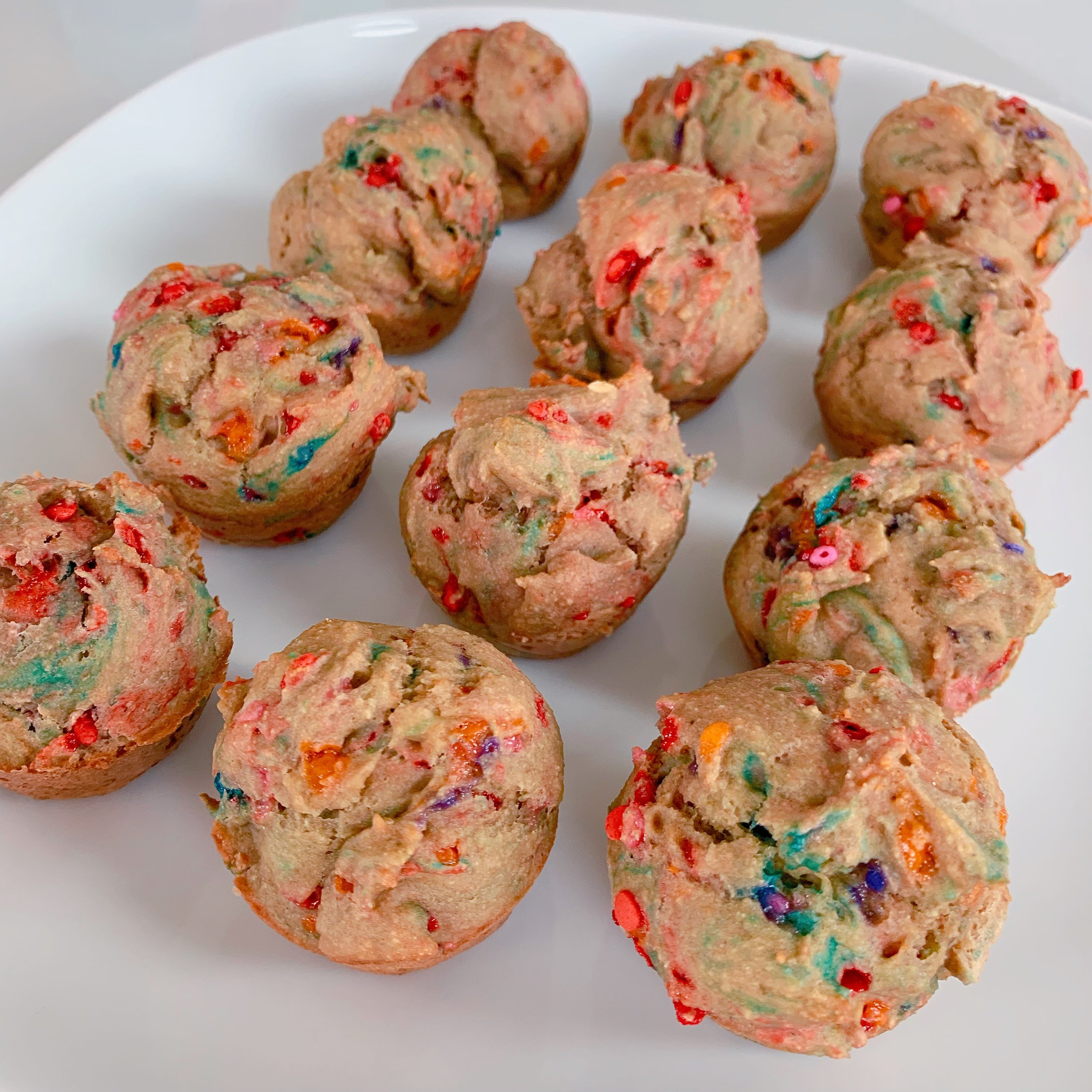 funfetti-muffins1.JPG