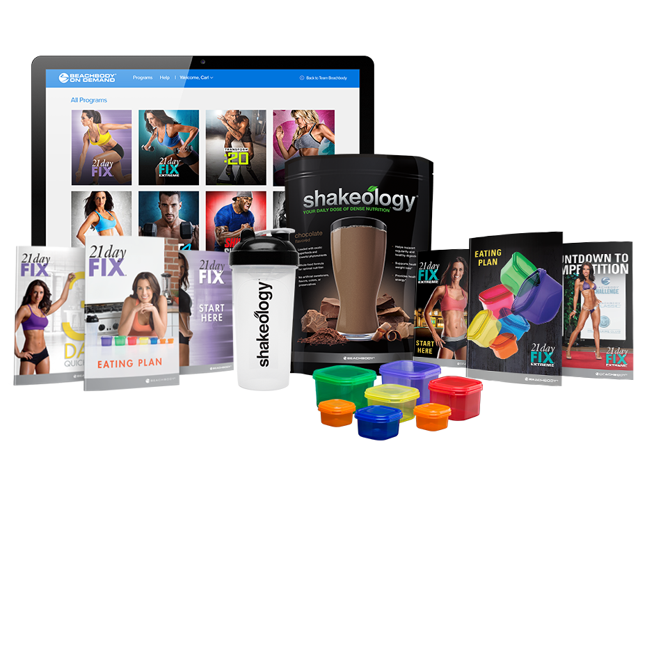 Shakeology Challenge Pack.png