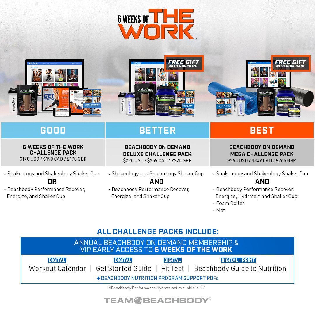 6WW-Challenge-Pack-Comparison.jpg