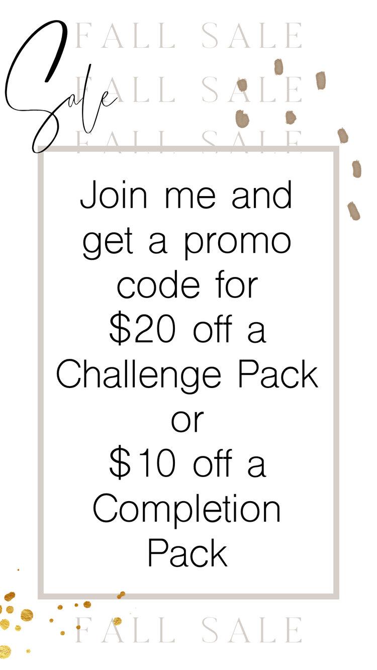 promo code sale.jpg